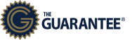 guarantee-logo-us